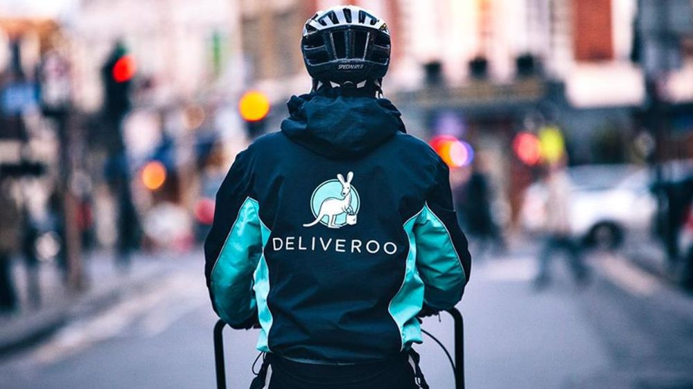 deliveroo-1