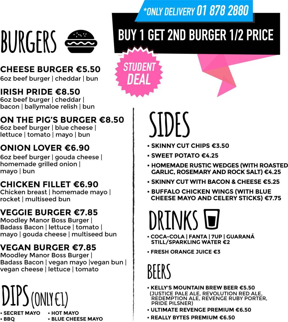 menu_pigs_PROMOCAO